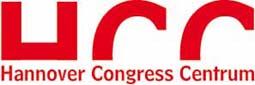 Hanover Congress Center