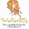 Verein Krassunartig