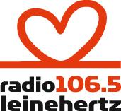 radio 106,5 Leineherz