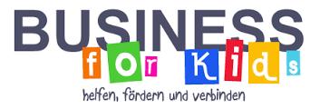 Business for Kidse.V.