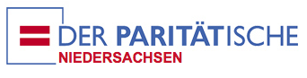 Paritätischer Wohlfahrtsverband Niedersachsen e.V.