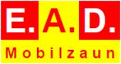 E.A.D.GmbH ®