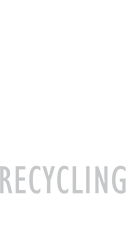 HELLMICH Recycling GmbH