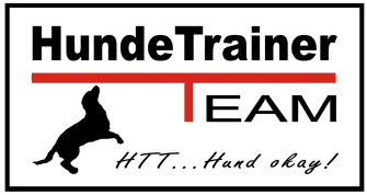 Hundetrainer Team