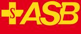 freiwilliger Sanitäter mit RTW vom ASB Barsinghausen