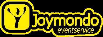 Joymondo