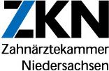 Zahnärztekammer Niedersachsen