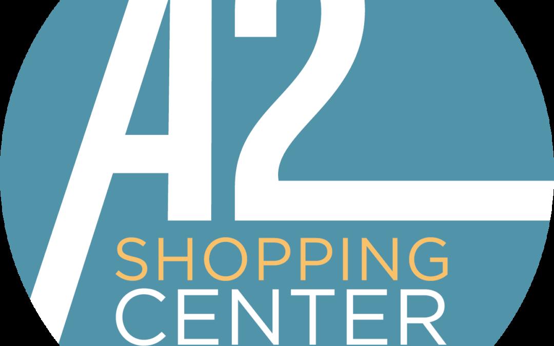 A2 Center