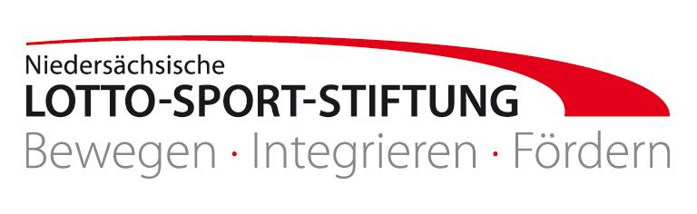 Niedersächsische Lotto Sport Stiftung