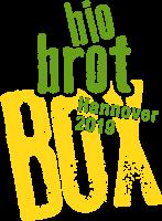 Bio-Brotbox Hannover e.V.